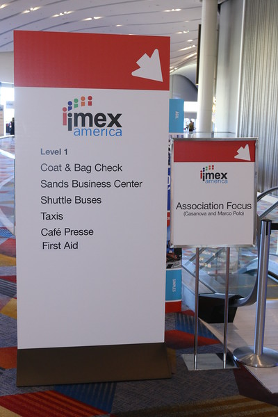 IMEX14_5262.JPG