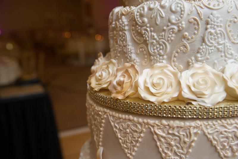 UPW_HAQ-WEDDING_20150607-263.jpg