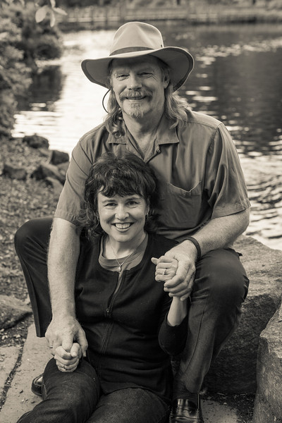 Karen & Neil (e)-32.jpg
