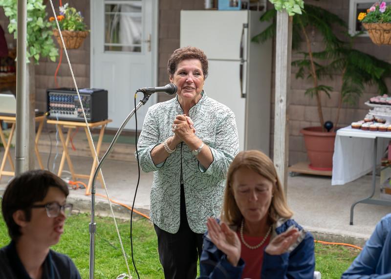 Schoeneman-Wedding-2018-583.jpg