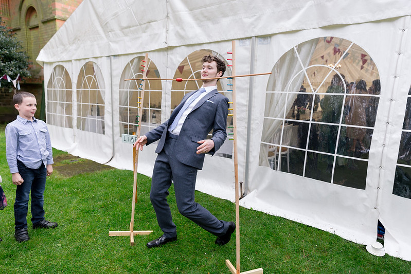 Steph and Joshua's Wedding 0717.JPG