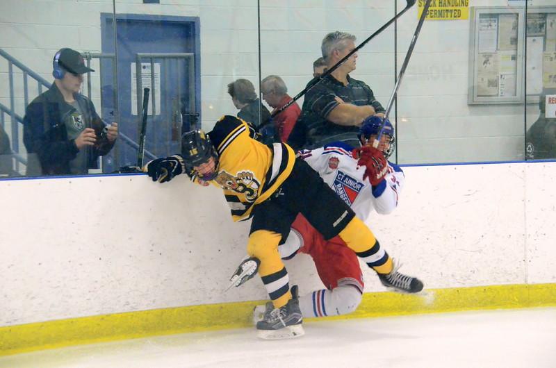 171007 Junior Bruins Hockey-024.JPG