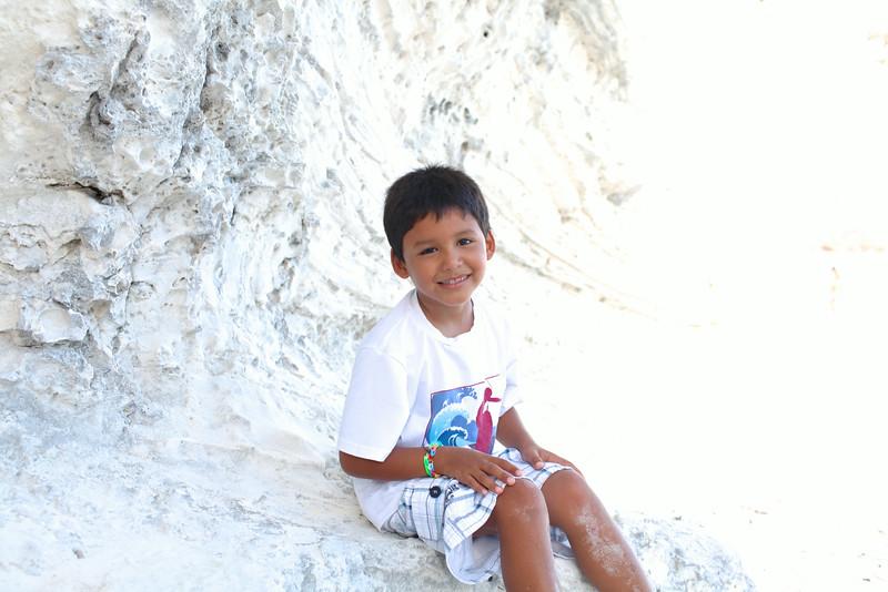 Familias PdP Cancun185.jpg
