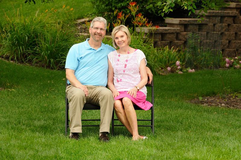 2015-07-25 Family Portraigs 2015 071.jpg