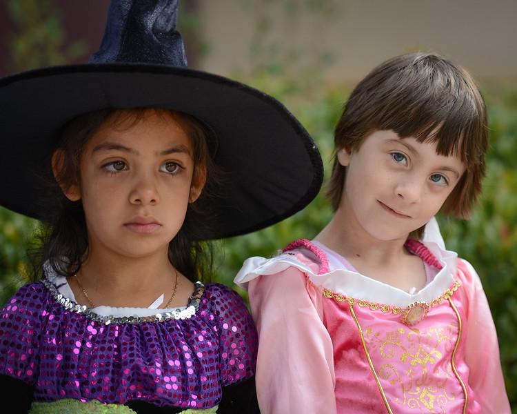 Halloween-20121031-227.jpg