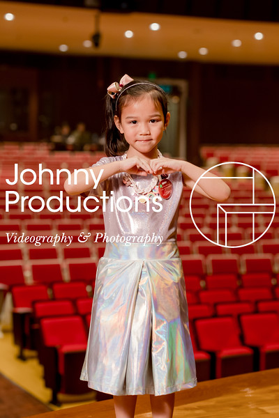 0034_day 1_orange & green shield portraits_red show 2019_johnnyproductions.jpg
