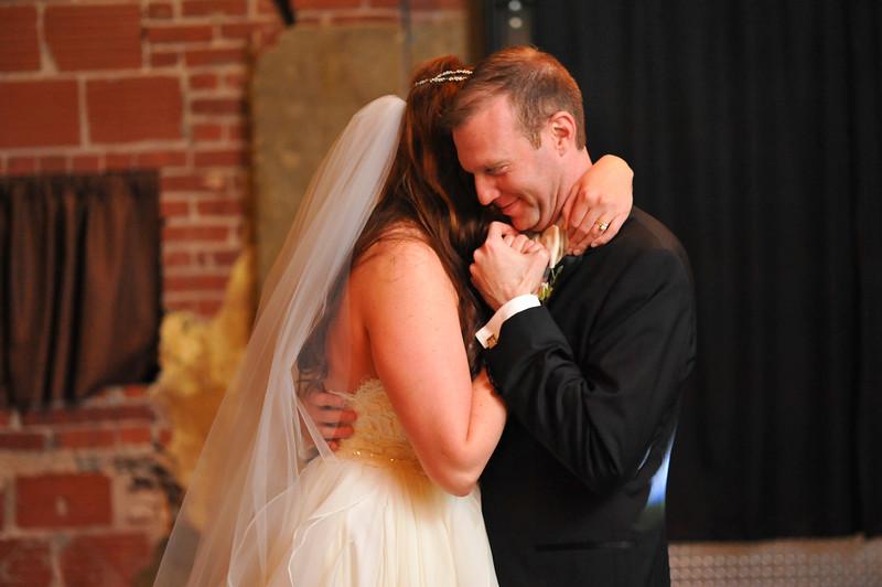 wedding_260.jpg