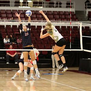 2010-12-03  - Colorado State v. Cal State Fullerton