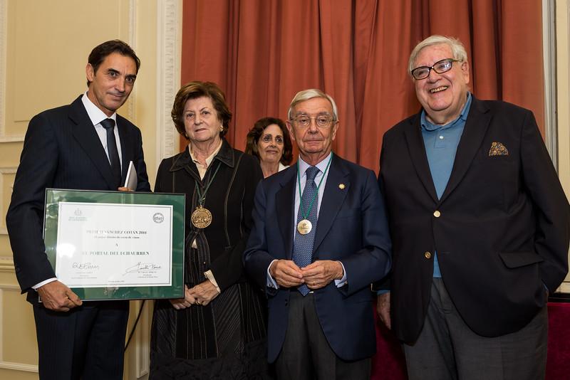 Premios_Memoriales_2015_43.jpg