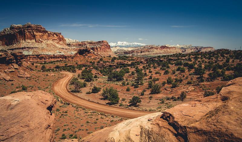 Utah_30.jpg