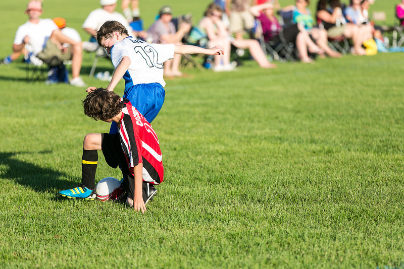 amherst_soccer_club_memorial_day_classic_2012-05-26-00559.jpg