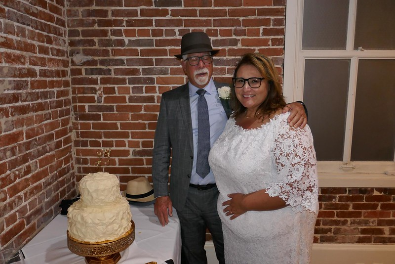 wedding_arabellas32_190330.jpg