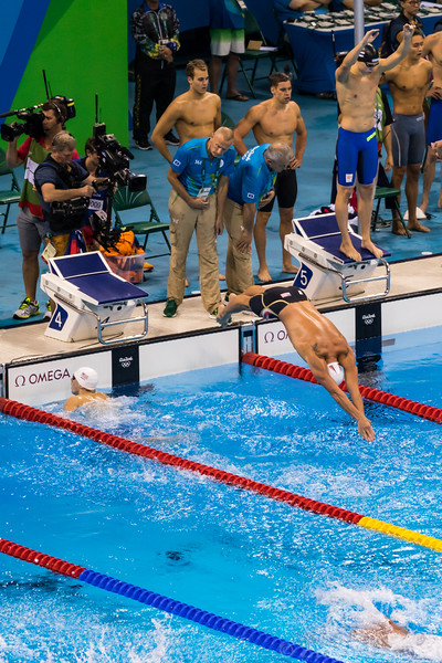 Rio-Olympic-Games-2016-by-Zellao-160809-04851.jpg