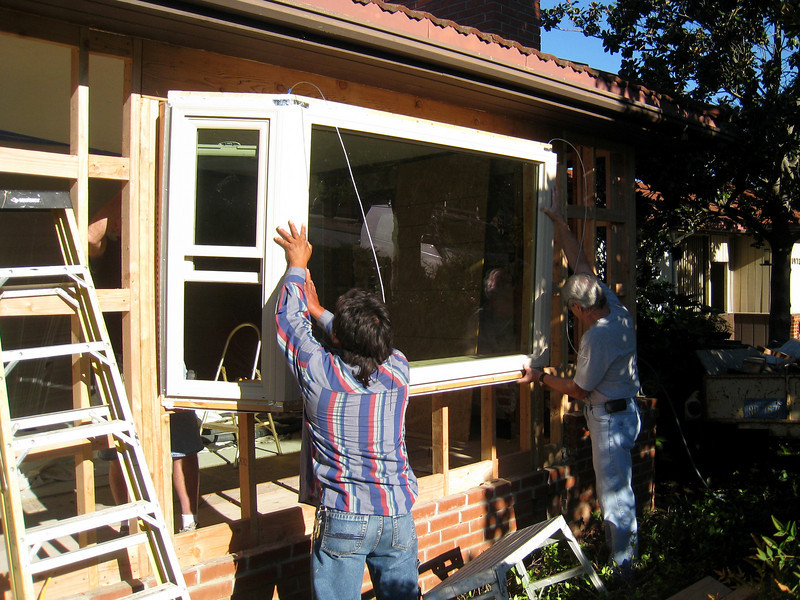 Amberwood House Remodel 167.jpg