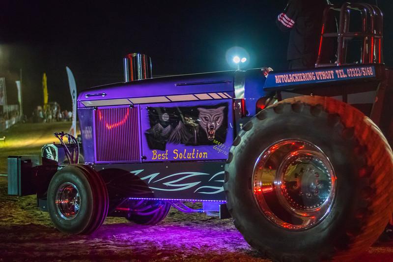 Tractor Pulling 2015 V3-0238.jpg