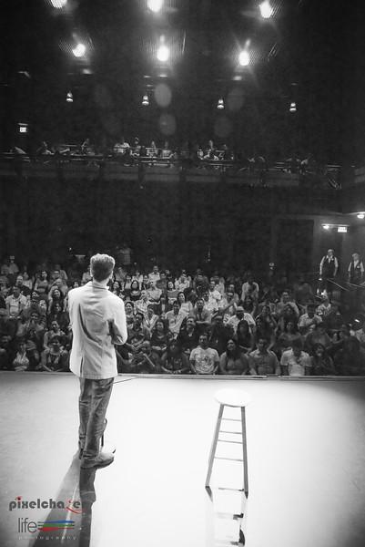 Desi-Comedy-Fest 2015 > SB, D800 >August 16, 2015 > DSC_9954 > 29396.jpg