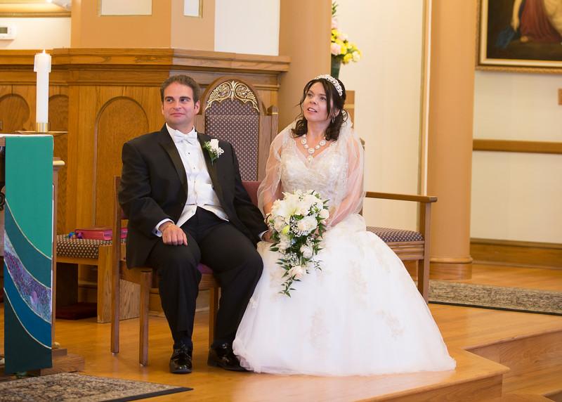 Guarino-Wedding-0060.jpg