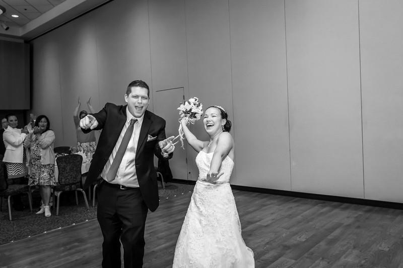 Jennie & EJ Wedding_00377-BW.jpg