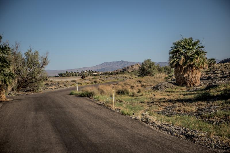 Mojave Road Trail Memorial Weekend 2018 0023.jpg