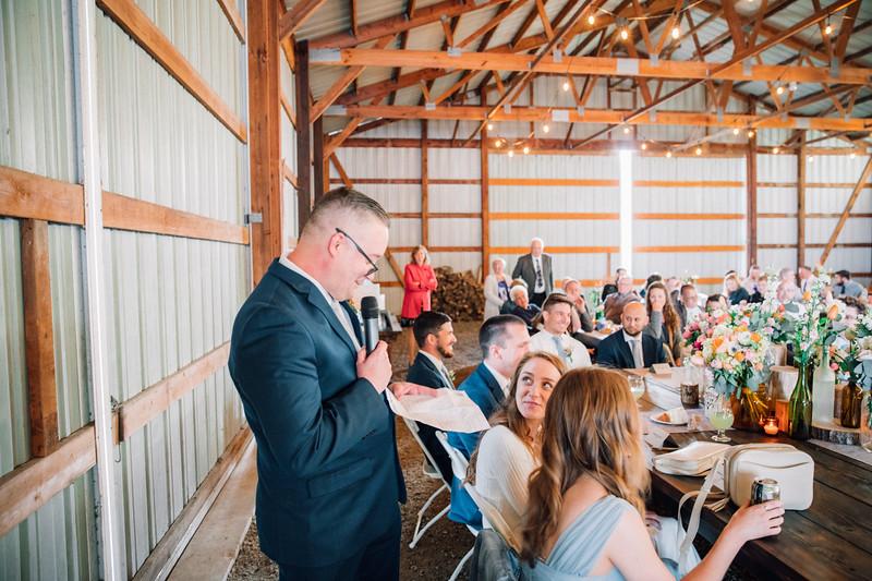 wedding-732.jpg