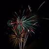 Pingree Grove FIreworks 7