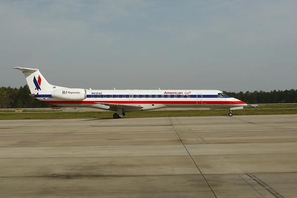 SONC - Plane Pull 04-19-08