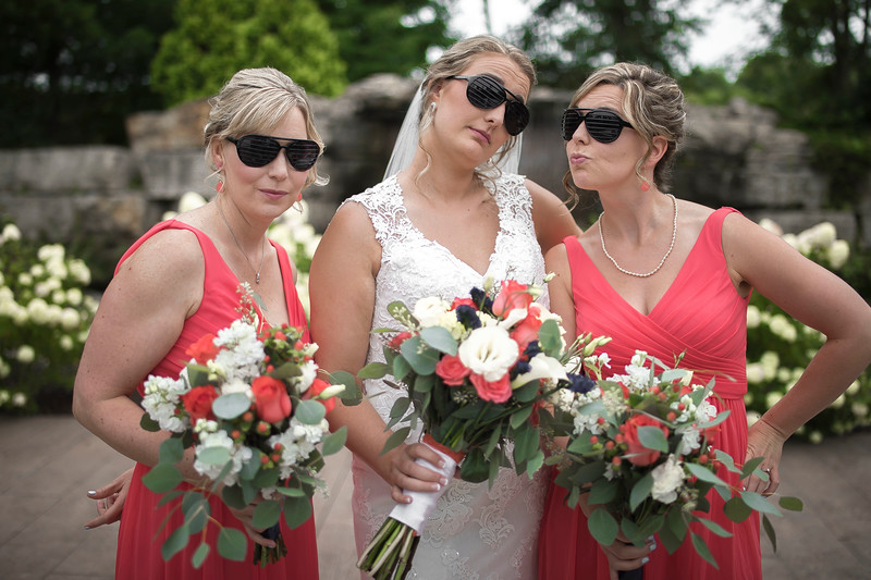 Laura & AJ Wedding (0463).jpg