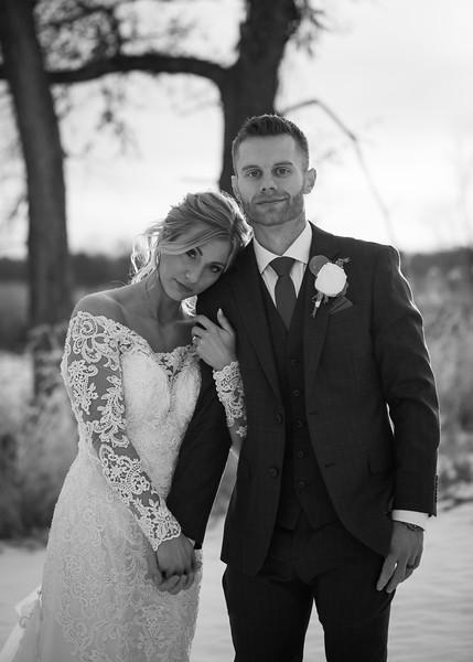 Blake Wedding-1126.jpg