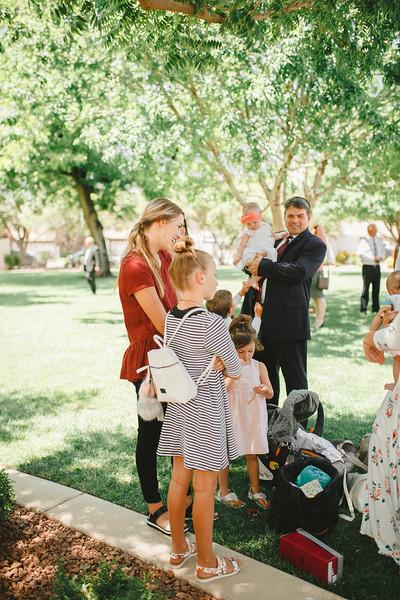 The Johnson Wedding-15.jpg