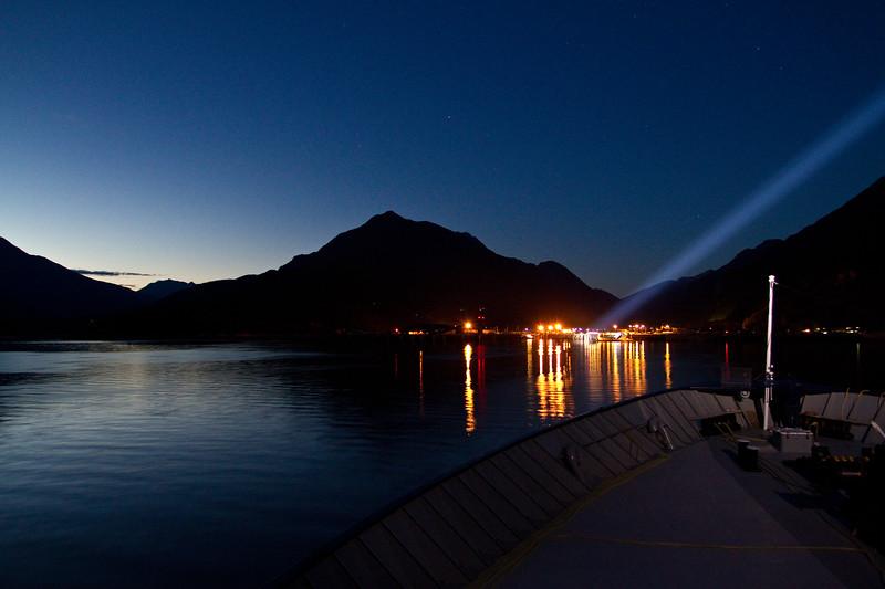 Chilkoot2010-106