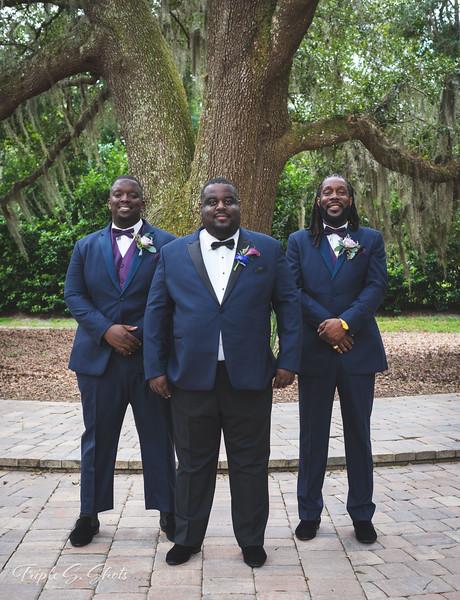 Shepard Wedding Photos-214.JPG