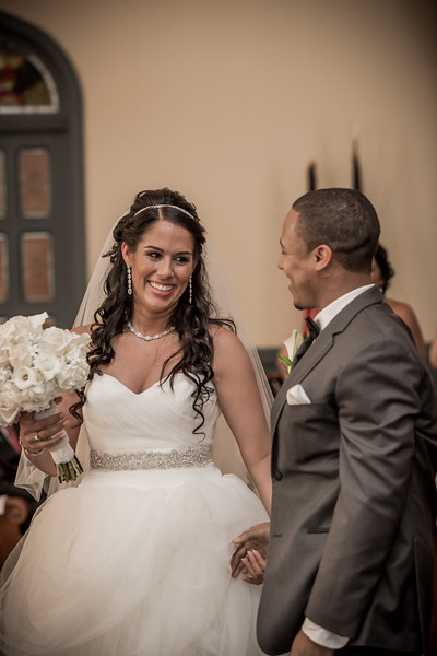 260_church_ReadyToGoPRODUCTIONS.com_New York_New Jersey_Wedding_Photographer_JENA9134.jpg