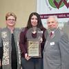 Westmont Community Awards Dinner-6883