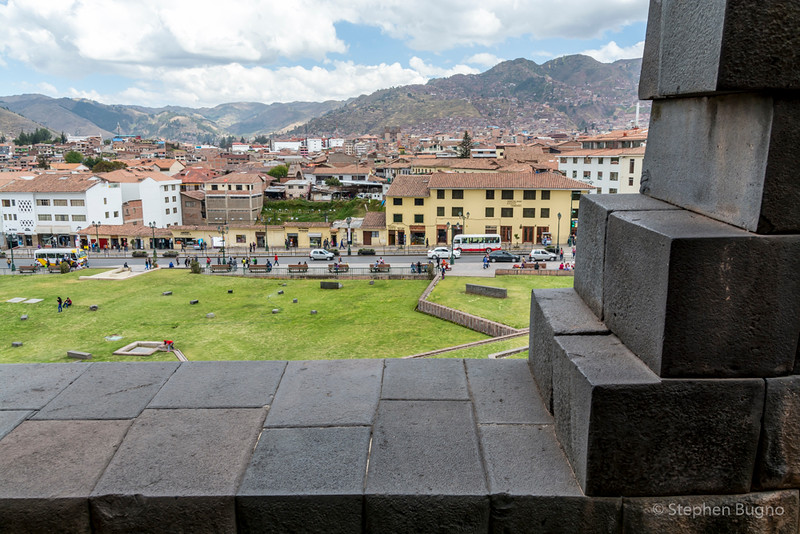 Cusco-3084.jpg