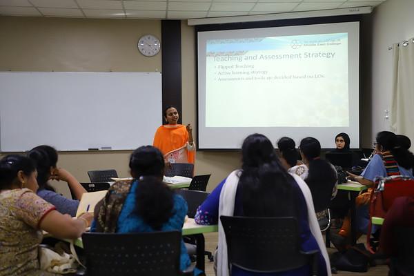 Workshop on Artificial Intelligence