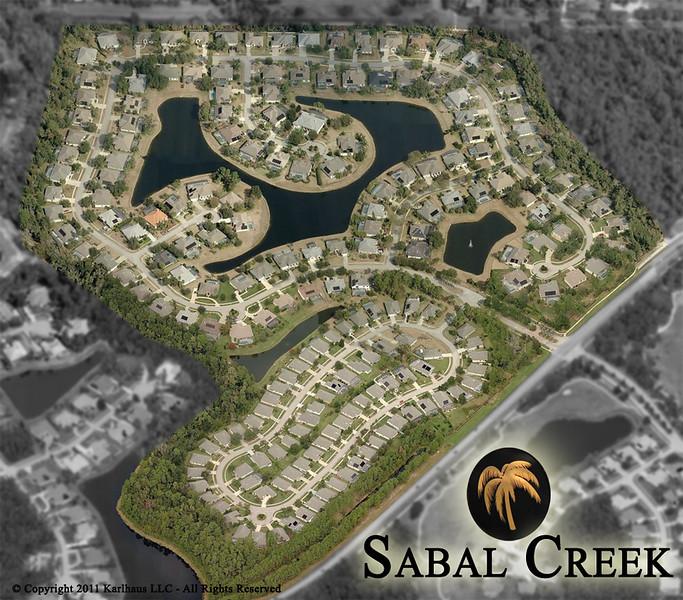 Sabal-Creek-Aereal.jpg