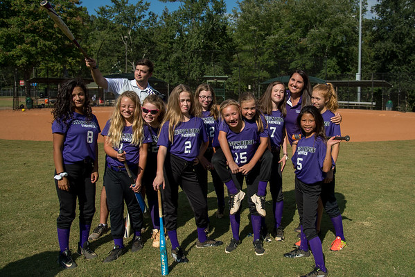 KRCSSoftball_MS_TeamPics_Exported