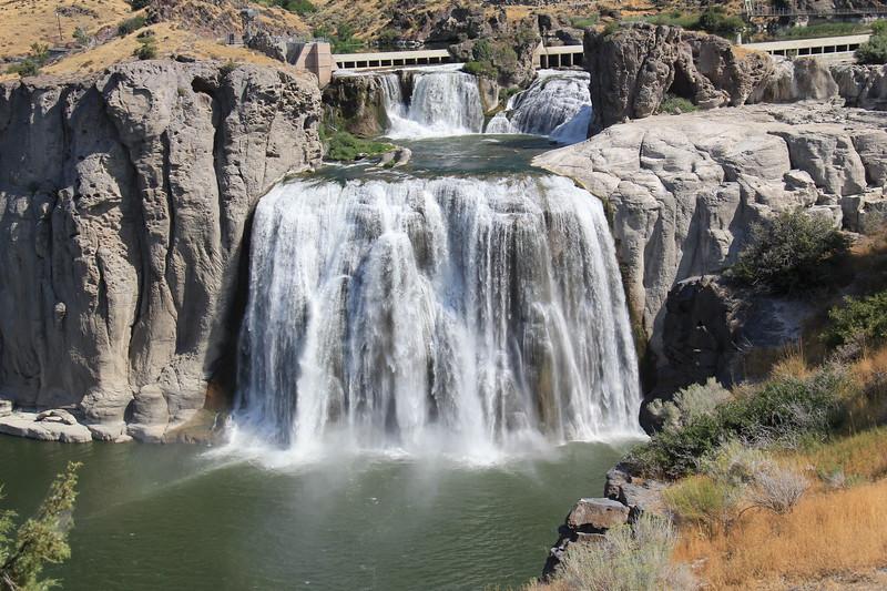 20170822-60 - Idaho - Shoshone Falls Park.JPG
