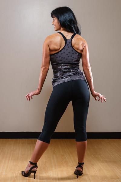 Save Fitness Posing-20150207-141.jpg