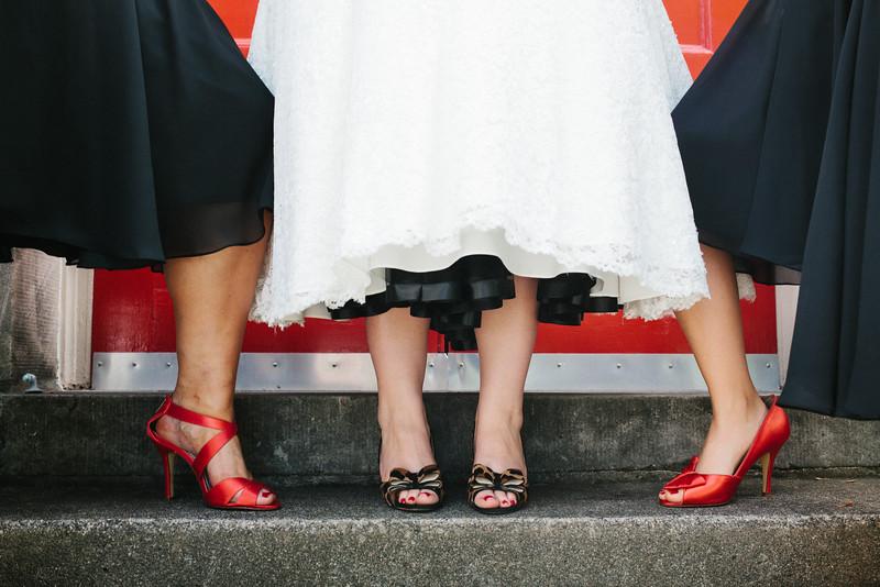 Le Cape Weddings_Natalie + Joe-193.jpg
