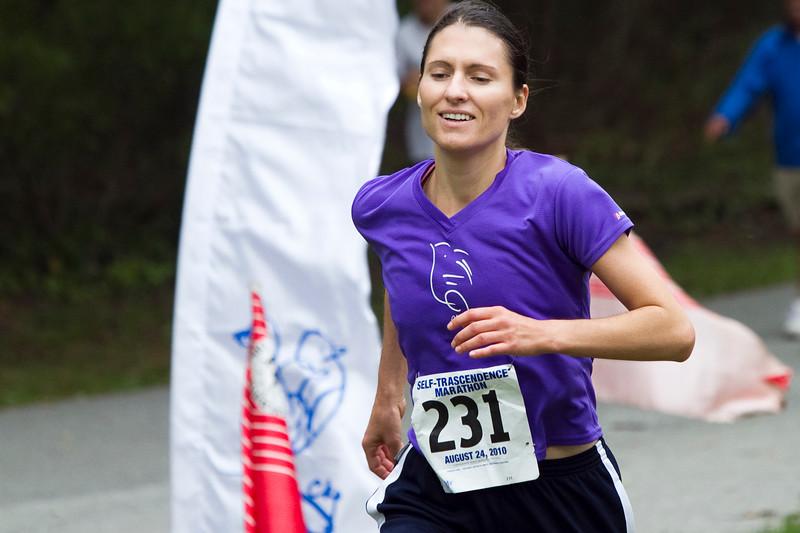 marathon10 - 682.jpg