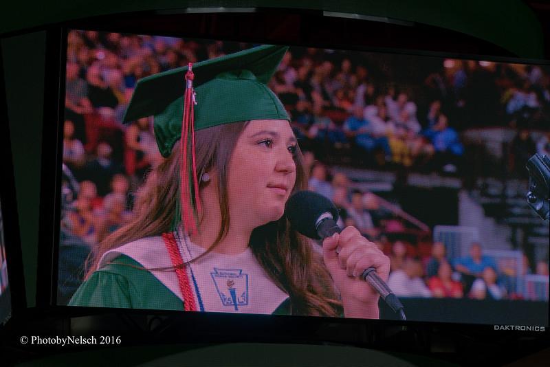 SHHS 2016 Graduation -135.jpg