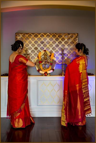 2020 SelviLavi Vijayasadasami