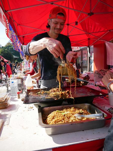 Food Fair 2017-1080650.jpg