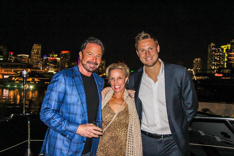 JoMar Yacht Party - 12.3.19 -35.jpg