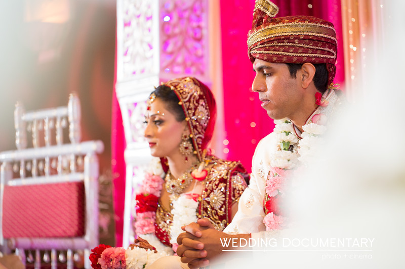 Deepika_Chirag_Wedding-1150.jpg