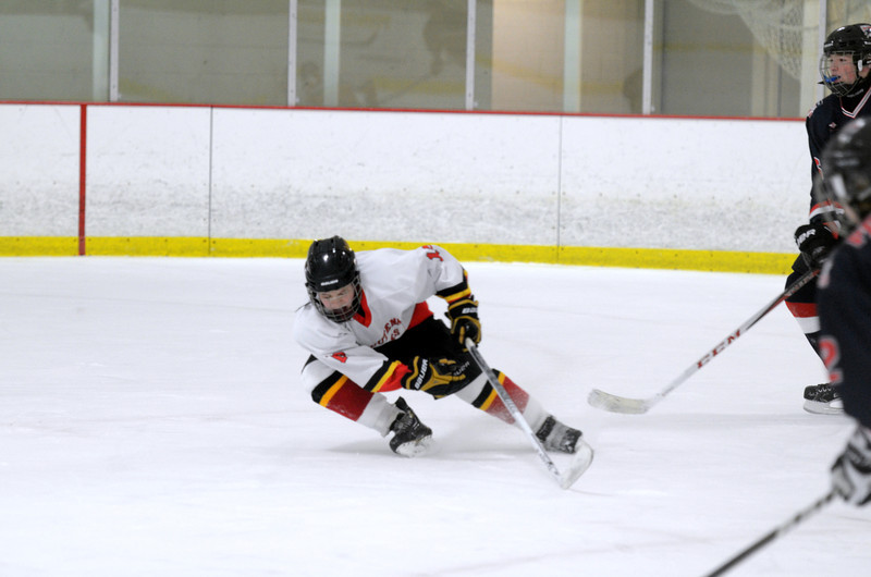 130210 Flames Hockey-029.JPG