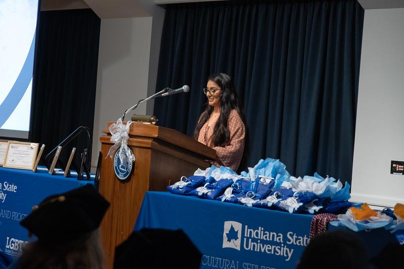 04 December 2019-Hispanic Global Graduation-5546.jpg