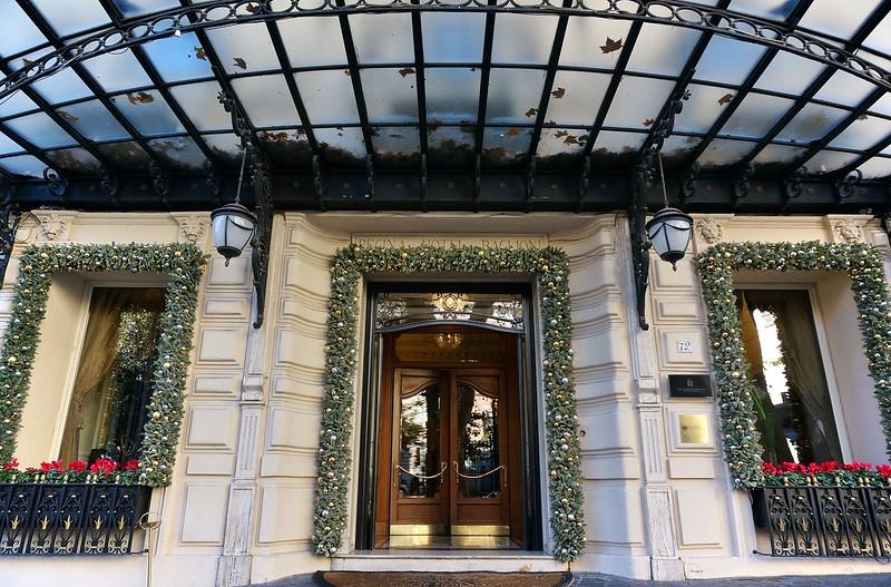02-Hotel Regina Baglioni (+ref image of terrace in penthouse suite)