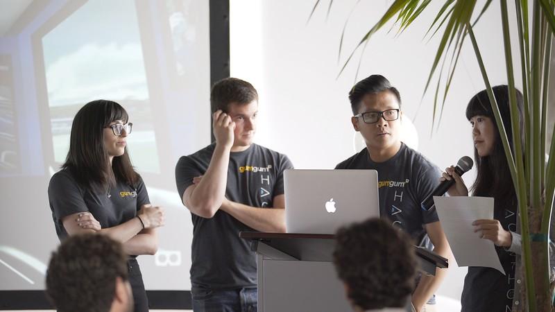 hackathon 2017 still frames_24.jpg